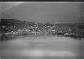 ETH-BIB-Ascona, Solduno v. S. W. aus 150 m-Inlandflüge-LBS MH01-006154.tif