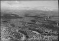 ETH-BIB-Bern mit Alpen-LBS H1-016060.tif