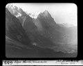 ETH-BIB-Eiger - Mönch, Grindelwald-Dia 247-00685.tif
