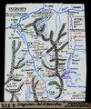ETH-BIB-Erzgruben Val d'Annivièrs-Dia 247-Z-00325.tif