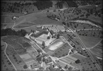 ETH-BIB-Immensee, Gymnasium, Immensee-LBS H1-012506.tif