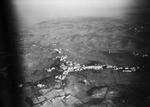 ETH-BIB-Lari-Kilimanjaroflug 1929-30-LBS MH02-07-0402.tif