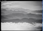 ETH-BIB-Mont Blanc Kette vom Genfersee aus 2000 m-Inlandflüge-LBS MH01-006321.tif