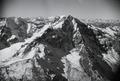ETH-BIB-Monte Zebrù, Ortler-Weitere-LBS MH05-57-22.tif