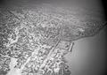 ETH-BIB-Niamey-Tschadseeflug 1930-31-LBS MH02-08-0571.tif