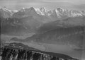 ETH-BIB-Niederhorn, Interlaken Alpen-LBS H1-019551.tif