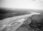 ETH-BIB-Nil-Kilimanjaroflug 1929-30-LBS MH02-07-0438.tif