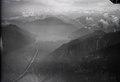 ETH-BIB-Piano, di, Magadino, Walliser Alpen-LBS H1-009126.tif