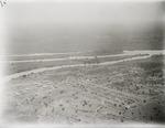 ETH-BIB-Siedlung in Afrika-Kilimanjaroflug 1929-30-LBS MH02-07-0213.tif