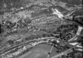 ETH-BIB-Tamins, Reichenau, Blick nach Nordnordost, Calanda-LBS H1-018172.tif