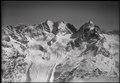ETH-BIB-Vadret da Tschierva, Blick nach Südosten Piz Bernina-LBS H1-011553.tif