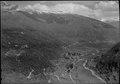 ETH-BIB-Valle di Blenio, Acquarossa, Blick nach Nordnordwesten, Cima di Camadra-LBS H1-016313.tif