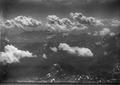 ETH-BIB-Weisstannental, Ringelspitz, Wolken v. N. aus 4800 m-Inlandflüge-LBS MH01-003824.tif