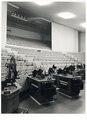 ETH-BIB-Zürich, ETH Zürich, Altes Physikgebäude, ETA-Gebäude, Scherrer-Hörsaal (ETA F 5)-Ans 02586.tif