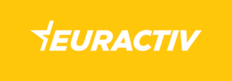 EURACTIV - EURACTIV.COM home page