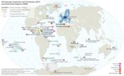 EU OCT and OMR map en