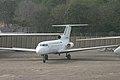 EX-87640 Yakolev Yak.40 Botiravia (8391044749).jpg