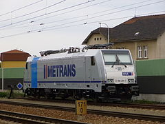E 186 291-1 Metrans Uhrineves.JPG