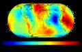 Earth Gravitational Model 1996-ru.png