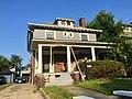East 106th Street, Glenville, Cleveland, OH (28755398037).jpg