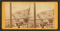 East Battery, (looking south), Charleston, S.C, from Robert N. Dennis collection of stereoscopic views.png