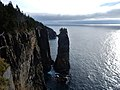 East Coast Trail (29097592897).jpg