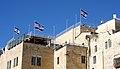 East Jerusalem - The Old City - 085 (4261624862).jpg