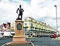 Eastbourne (29860500931).jpg