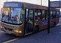 Eastbourne Buses 55 GX02 WXY.jpg