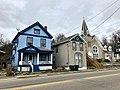 Eastern Avenue, Linwood, Cincinnati, OH (32473229107).jpg