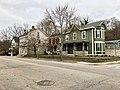 Eastern Avenue, Linwood, Cincinnati, OH (46692286384).jpg