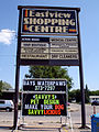 Eastview-Shopping-Centre.jpg