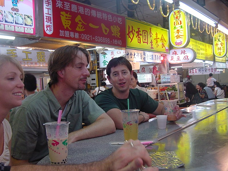File:Eating at the night market (1280163332).jpg