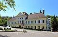 Ebenthal - Schloss Coburg.JPG