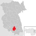Ebersdorf im Bezirk HB.png