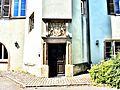 Ecusson au-dessus de la porte du château Waldner.jpg