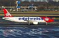 Edelweiss Air Airbus A320-214; HB-IHY@AMS;09.12.2010 590ef (5257387374).jpg