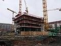 Eden Hochhaus Frankfurt 03-20.jpg