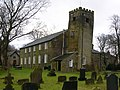Edenfield Parish Church - geograph.org.uk - 1131722.jpg