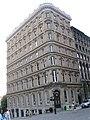 Edifice de la Great Scottish Life Insurance 10.jpg