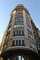 Edifici Assicurazioni Generali, València.JPG
