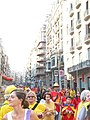 Edifici Marià Pidelaserra - V catalana P1250506.jpg