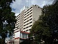 Edificio Auris - panoramio.jpg