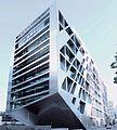 Edificio Cristalia 4A (Madrid) 04b.jpg