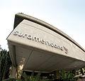 Edificio Suramericana.jpg