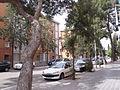 Edificios de viviendas del barrio de la Fuensanta 03.JPG