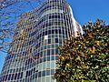 Edificis Trade (Barcelona) - 1.jpg