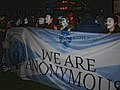 Edinburgh 'Million Mask March', November 5, 2014 46.jpg