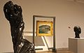 Editatón de 72 horas en Museo Soumaya 64.jpg