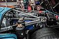 Edmonton Motor Show 2014 (13815372543).jpg